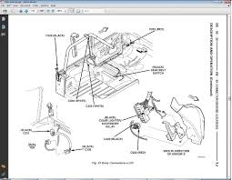jeep wrangler tj sound bar wiring diagram annavernon source for tj sound bar harness or plugs pirate4x4 com 4x4 and jeep wiring diagram