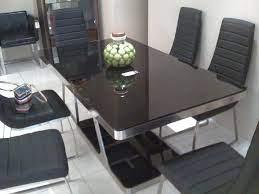 ing furniture from malaysia jb