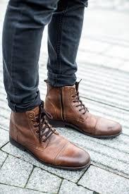 Best 25 Men S Shoes Ideas On Pinterest Men Shoes Casual Mens