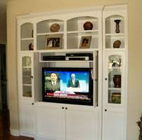 home entertainment furniture ideas. Built-In Entertainment Centers Home Furniture Ideas