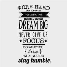Inspirational Quotes For Work New Inspirational Quotes For Work Environment Popular Quotes Work