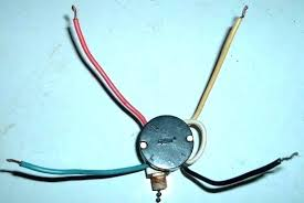 harbor breeze fan switch wiring diagram harbor breeze fan switches harbor breeze ceiling fan switch hunter
