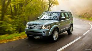 wiring diagram for land rover defender td5 wiring wiring land rover discovery 2014 3 wiring diagram