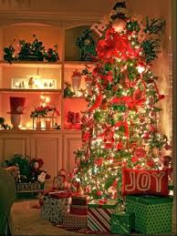 futuristic country living room  living room large size home with christmas tree design for holiday de