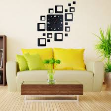 Decorative Wall Clocks For Living Room Search On Aliexpresscom By Image
