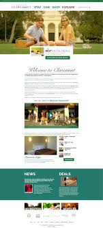 Web Design Long Beach Ca Discover Claremont Long Beach Web Design Web Design E