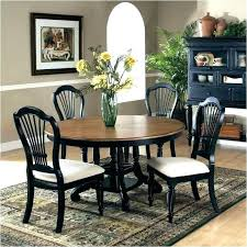 4 dining room chairs dining set for 4 dining table set for 4 small 4 chair