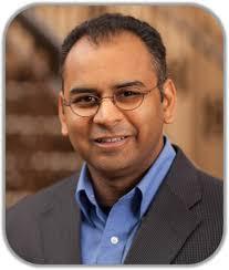 Pranav Patel, M.D.