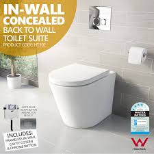 HT-102-Round-In-Wall-Concealed-Ceramic-Back-