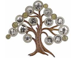 tree family tree wall art picture frame uttermost maple tree photo collage wall art on tree photo collage wall art with wall art ideas
