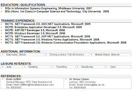 computer programmer resume samples sample programmer resume