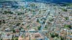 imagem de Paracatu+Minas+Gerais n-10