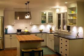 kitchen lighting placement. Recessed Lighting Layout Kitchen Placement In Small Tool