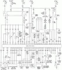 engine swap information beautiful 95 honda civic wiring diagram 92 95 Honda Civic Fuse Box Diagram free at 95 civic 1992 at 95 honda civic wiring wiring diagram 93 Honda Civic Fuse Box Diagram