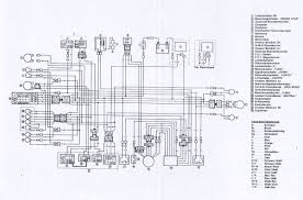 lutron maestro ma 600 wiring diagram facbooik com Lutron Maestro Wiring Diagram maestro wiring diagram need hu maestro help subaru forester owners lutron maestro maw-603 wiring diagram