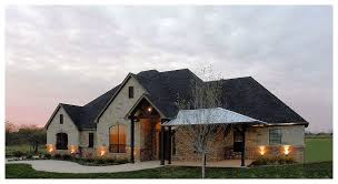 country home plans metal roof luxury texas hill country ranch style house plans gebrichmond
