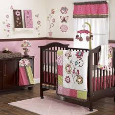 baby girl nursery bedding pink and grey pink and teal nursery bedding baby girl cot sets girl nursery ideas
