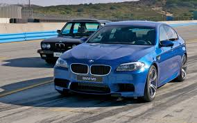 BMW 3 Series oil for bmw m5 : Recalls: 2013 BMW M5 and M6 Oil Pumps, 2013 Mercedes-Benz SL ...