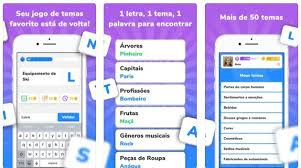 Jogos De Perguntas 8 Apps De Perguntas E Respostas Para Desafiar Seus