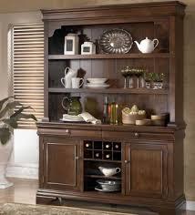 dining room hutch. Dining Room Hutch Decorating Ideas Simple Design Home Interior Within The Elegant C