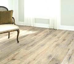 Light wood tile flooring Living Room Light Tile Floors Light Wood Tile Floors Light Colored Wood Floors Best Light Hardwood Regarding Light Topmagazineinfo Light Tile Floors Topmagazineinfo