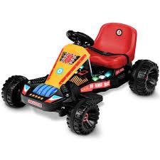 Go Kart Lights Amazon Com Globe House Products Ghp Pp Iron Body Hdpe