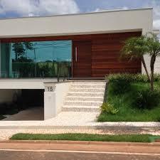 Plantas de casas térreas e sobrados. Realizar Projeto E Construir Casa Betim Minas Gerais Habitissimo