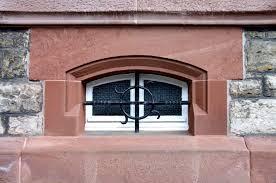 Fenstergitter Und Sicherheitsgitter Aus Metall Edelstahl Ruchti