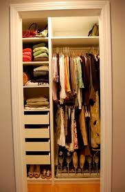 bedroom closet design plans unique ideas diy closet storage ideas regarding storage ideas for small bedroom