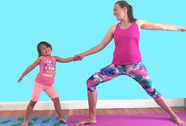arlington gets new yoga business focused on moms young families news the arlington advocate arlington ma