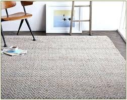 west elm area rugs wool