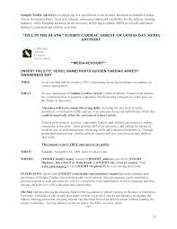 A Army Template Or Training Report Free Sample Example After