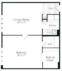 one bedroom bungalow plans.  Bungalow One Bedroom Home Plans Bungalow 1 Guest House  Floor   In One Bedroom Bungalow Plans