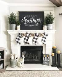 winter,new year,<b>christmas</b>: лучшие изображения (848) в 2019 г ...