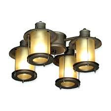 kit at universal ceiling fan light unique