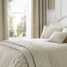 duvet covers matching curtains 8 99