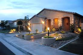 front door lighting ideas. front door lighting tips ideas v