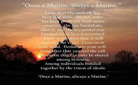 Marines Quotes Magnificent SemperFi For Marine Corps Birthday 48 Top 48 Quotes Heavy