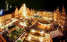 york xmas market. york christmas market | holiday ideas pinterest uk, frankfurt and beautiful places xmas a