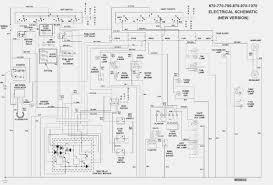 wiring diagram john deere la135 scheme wiring diagram option wiring diagram john deere la135 scheme wiring diagram wiring diagram john deere la135 scheme
