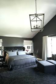 Dark Grey Bedroom Sexy Charcoal Grey Bedroom From Dark Gray Bedroom  Furniture What Color Walls . Dark Grey Bedroom Charcoal ...
