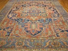 modern oriental rugs modern oriental rugs new best rugs images on modern oriental rugs modern design modern oriental rugs