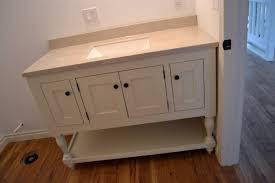 building a bathroom vanity. Marvelous Design Ideas Diy Bathroom Vanity Plans Interesting Ana White 48 Turned Leg DIY Projects Building A E
