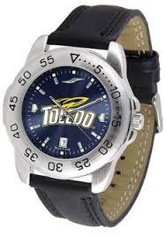 momentum pathfinder ii watch women s shipping at rei com mens toledo rockets sport anochrome watch
