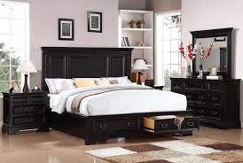 full size mattress set. Full Size Mattress Set Under 200 And Frame Full Size Mattress Set
