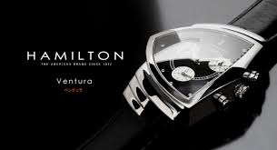 11brand rakuten global market i wear will smith in hamilton product information hamilton hamilton american classic ventura h24412732 watch for men