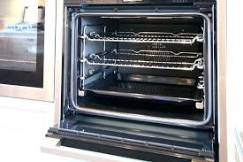 neff ovens usa appliances ovens slide and hide oven electric neff oven power usage