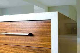 modern bathroom cabinet handles.  Bathroom Bathroom Cabinet Handles Modern Pulls Vanity Drawer  Traditional Brilliant 5 Ideas   And Modern Bathroom Cabinet Handles