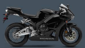 2018 honda 600. fine 2018 2016 honda cbr600rr black for 2018 honda 600
