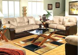 rooms to go living room sets rooms to go living room furniture incredible rooms go living rooms to go living room sets